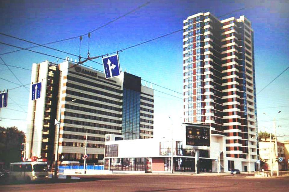Строительная компания мис, г.Ижевск-на-дону рубеж строительная компания Ижевск