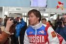 Поедет ли лыжник из Удмуртии Вылегжанин на ОИ-2018 после аннулирования санкций МОК?