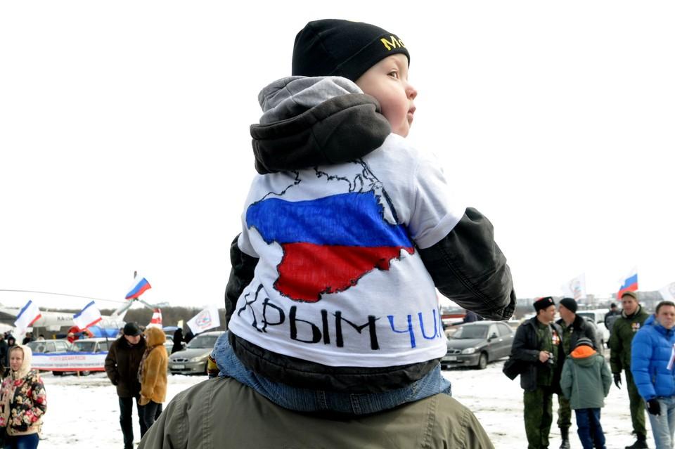 Член британской Палаты лордов выразил уверенность в том, что Россия не вторгалась в Крым, а повторный референдум под контролем ООН показал бы те же результаты.