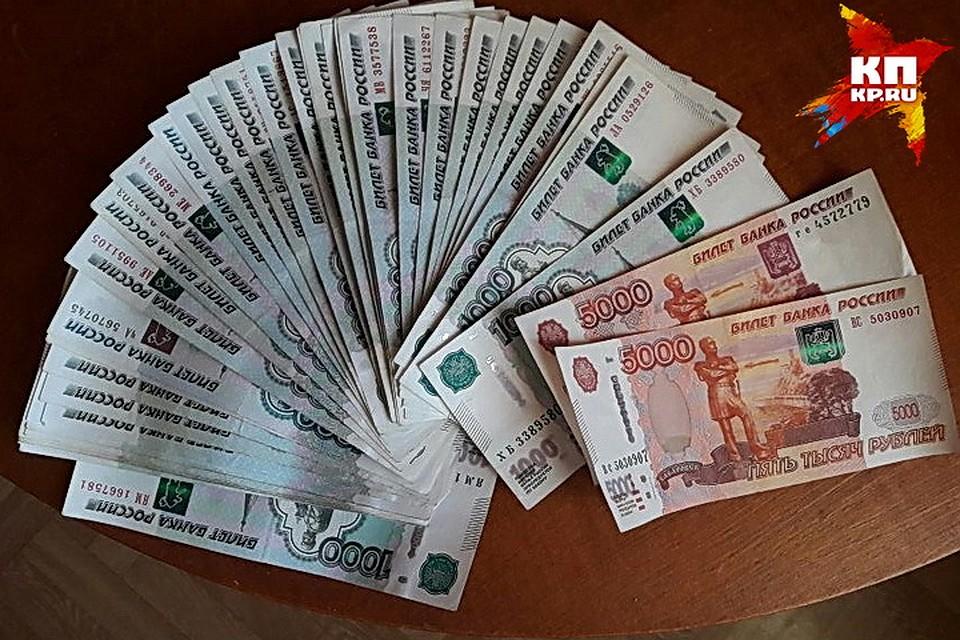 Хороший адвокат в Воронежом районе иск наследников Острогожский переулок