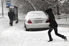 Советы экспертов «КП»: как избежать аварийных ситуаций на дорогах в сильный снегопад
