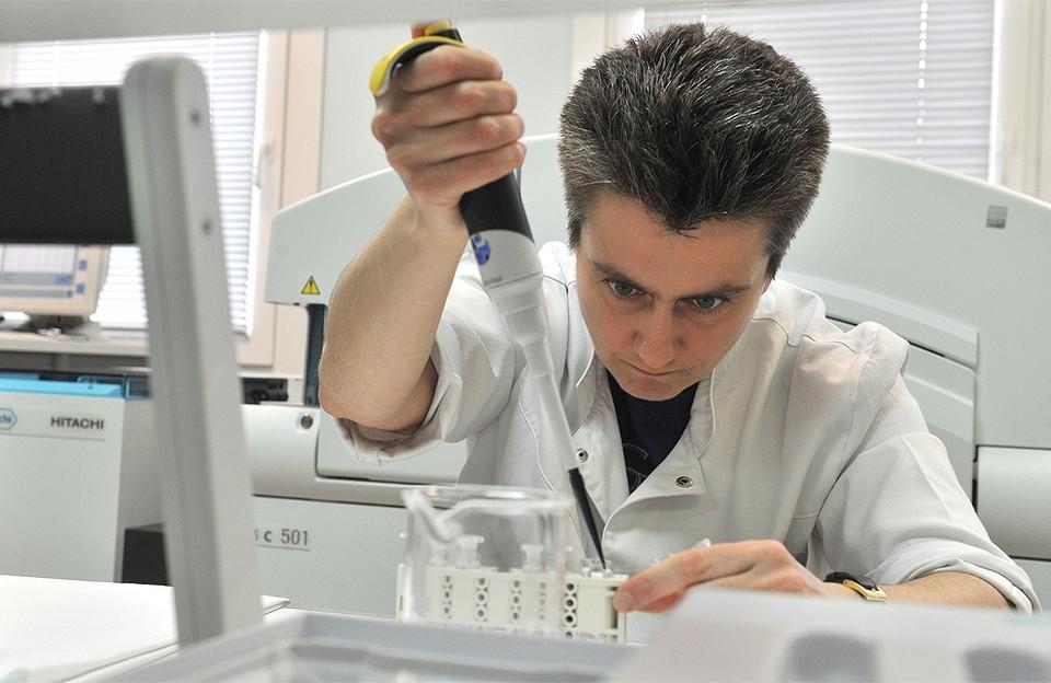 Главный прорыв последних лет в борьбе против рака — иммунотерапия, эта технология буквально творит чудеса.
