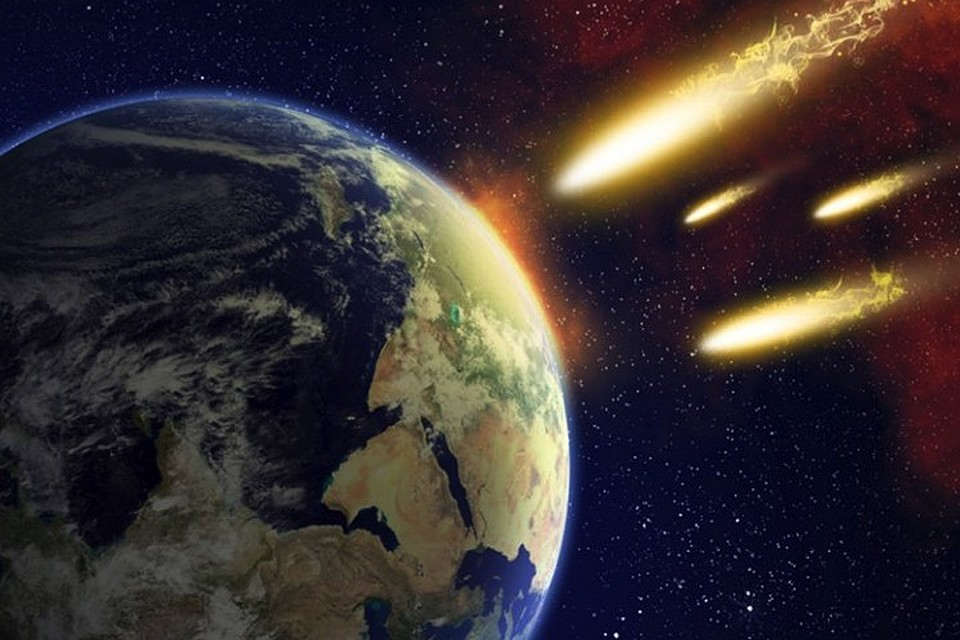 Астероиды землёй арнольд анаболические стероиды