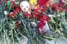 Как в Орске пережили первый день после трагедии