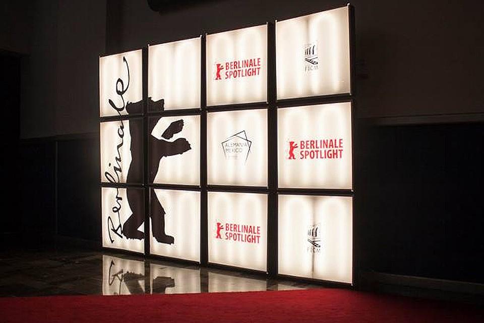 Картинки по запросу берлинский кинофестиваль 2018