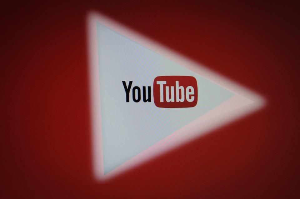 Видеохостинг Youtube является самый популярным не только в России, но и в мире