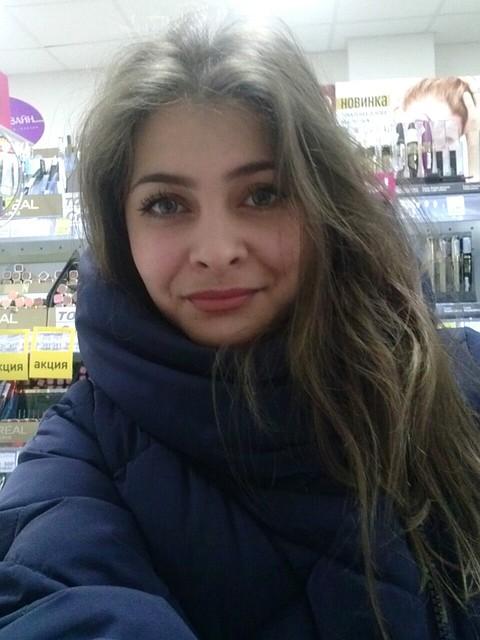 Девушки на одну ночь в Омске