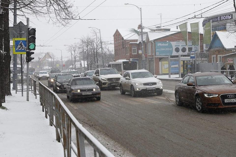 Вызов на сессию Челябинская улица белок в общем анализе мочи при беременности