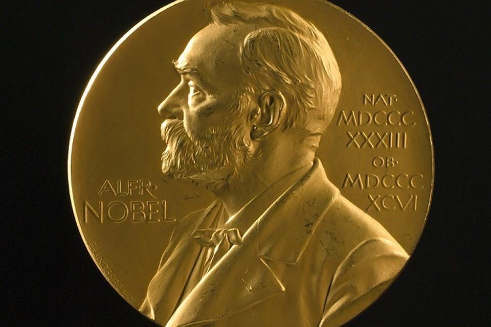 Обладателя Нобелевской премии мира 2018 года назовут в октябре. Вручат же награду 10 декабря