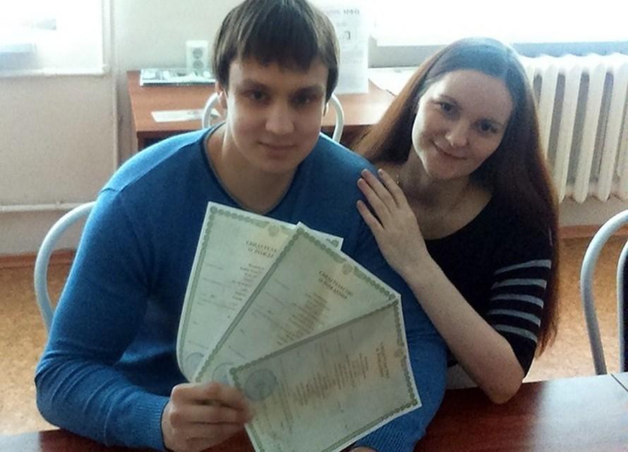 Девочки по вызову город ноЯбрьск