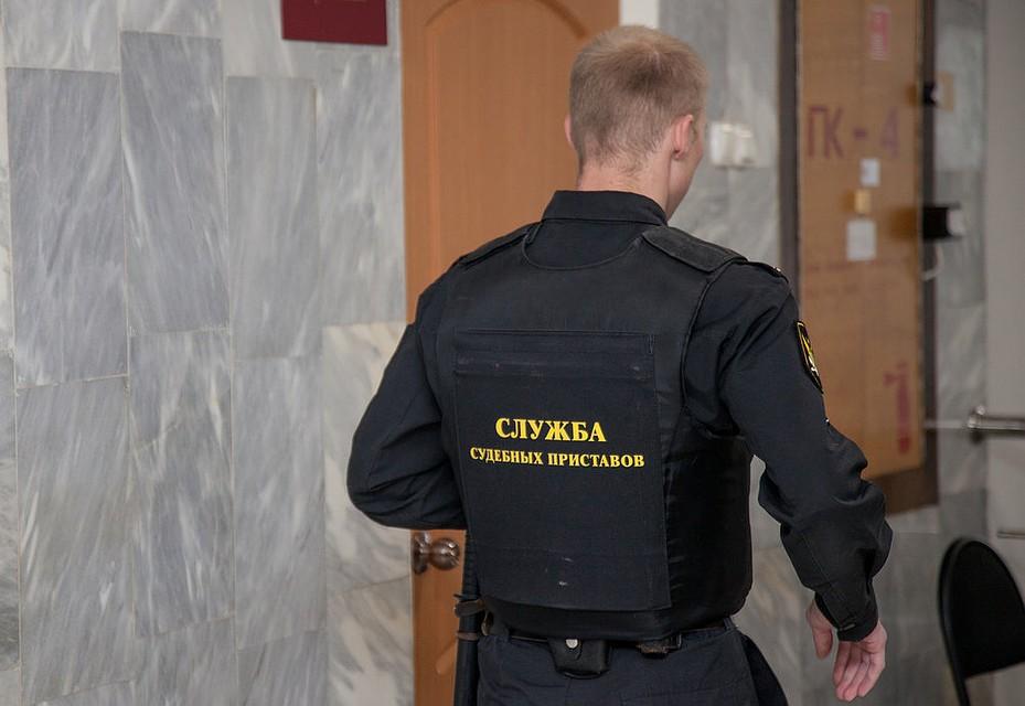 Кредит без залога и поручителей москва