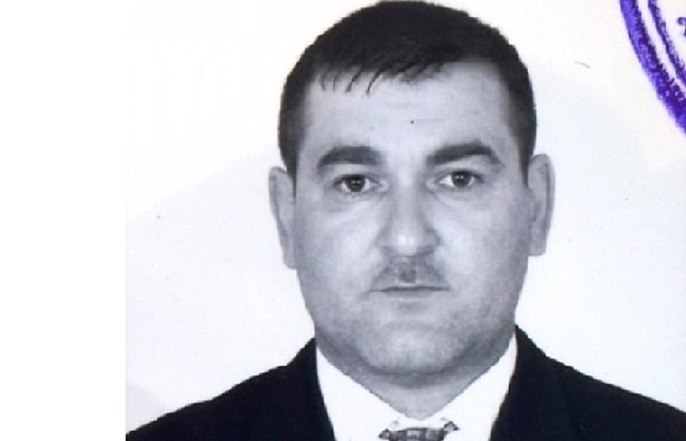криминальные авторитеты башкирии фото после работы