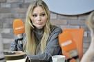 Дана Борисова: Больше всего боюсь, что снова напьюсь