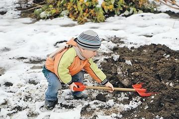 Открываем дачный сезон: как разбудить сад после зимы