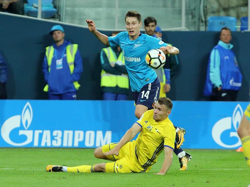 Матч Премьер — смотреть онлайн, прямой эфир 11 марта Новости России и мира сегодня
