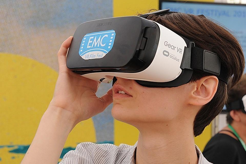 В ульяновском классическом университете вскоре начнут выпускать по 60 человек, окончивших специальность «Технология виртуальной и дополненной реальности».
