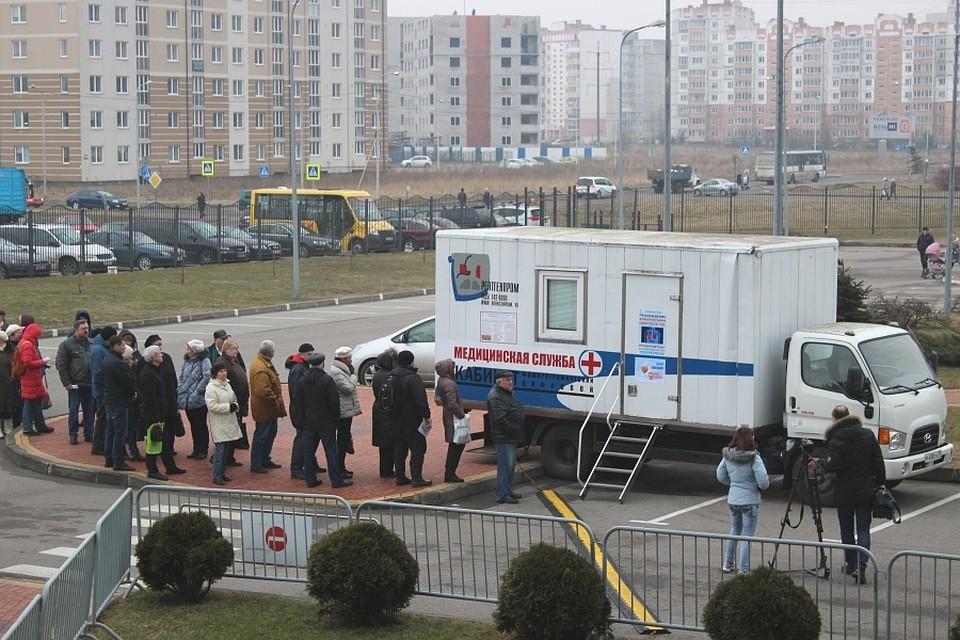 Справка от фтизиатра Яхромская улица медицинская справка днр