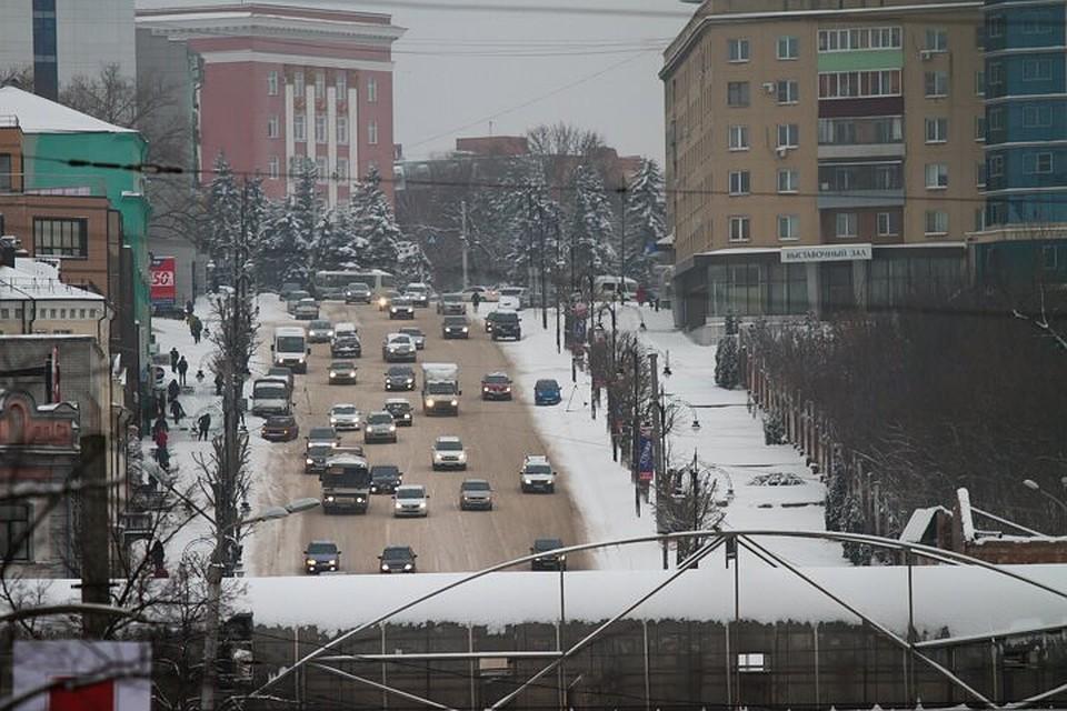 Уголовный юрист Клинический переулок наследник очереди Мазлумова улица