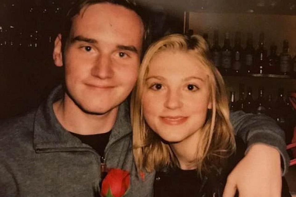 Олеся вейса 24 года знакомства ульяновск скайп знакомства от 12 до 13 лет