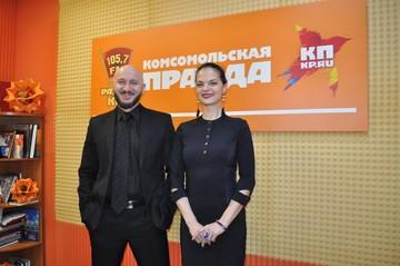 Ставропольцы увидят спектакль о лихих 90-х