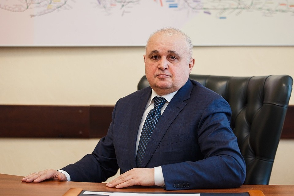 Уголовный адвокат Воронеж Советов площадь вступление в наследство Мопра улица