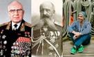 Что общего у адмирала Горшкова, барона Корфа и музыканта Лагутенко?