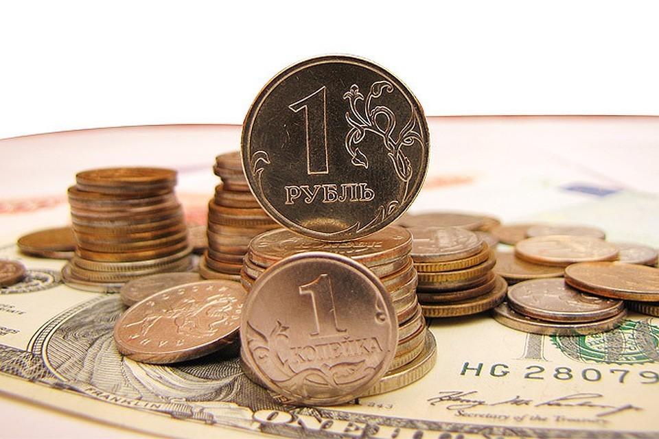 Управление, которое было на «Удмуртлесе» последние полгода позволило вывести его на новые финансовые показатели