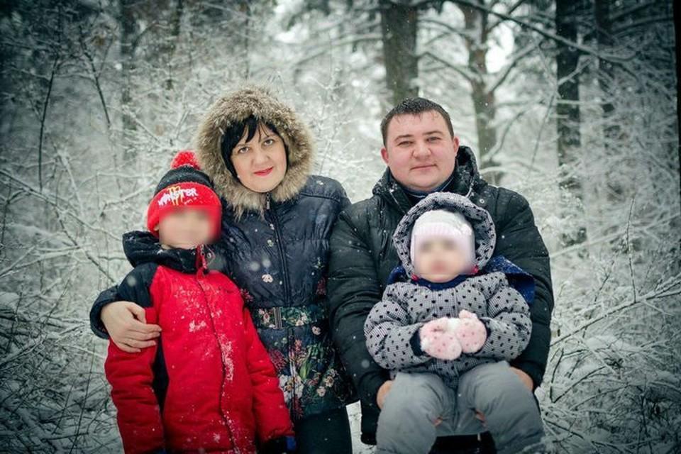 Врачи разрешили Сереже Москаленко сидеть, к выходным он сможет самостоятельно встать на ноги