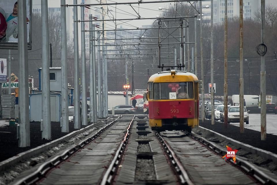 Стоимость проезда по безналу будет стандартной - 28 рублей