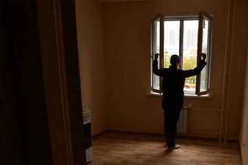 Составлен рейтинг самых дешевых квартир в России