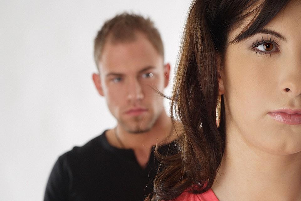 Разрешит ли суд отцу одному встречаться с ребенком, если после развода тот остается с матерью?