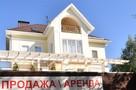 Где выгоднее снять жилье на майские праздники – в Подмосковье или в Санкт-Петербурге
