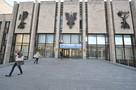 Российских студентов спасут из британских вузов
