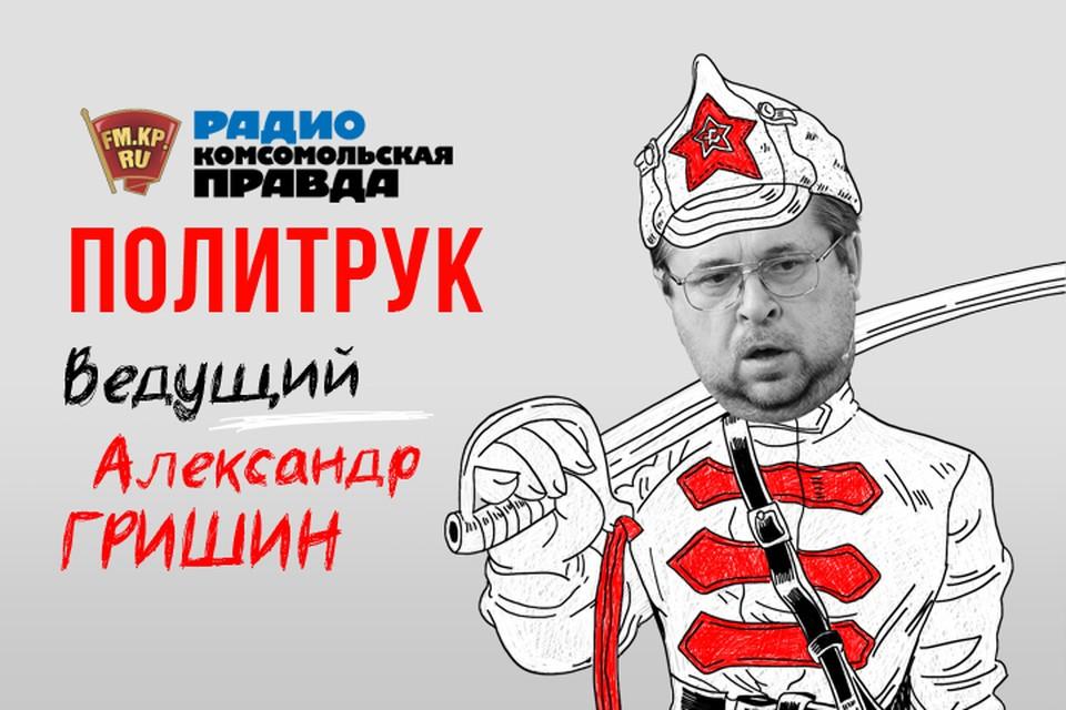Петр Порошенко заявил о создании украинской православной единой поместной церкви: чем это обернется для России