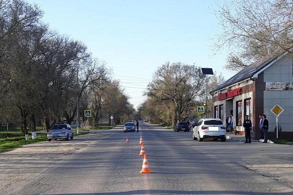 Иск по защите прав потребителей Цветущая улица адвокат по уголовным делам 228 красногорск