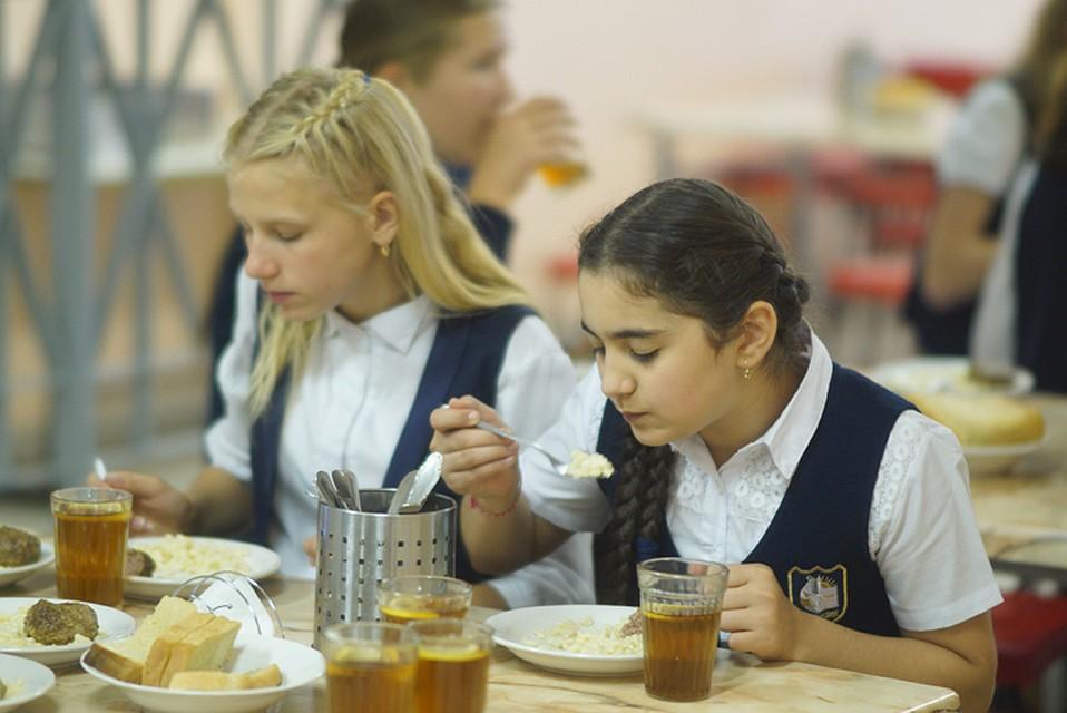 Картинки про школьников в столовой, открытку фотошопе для