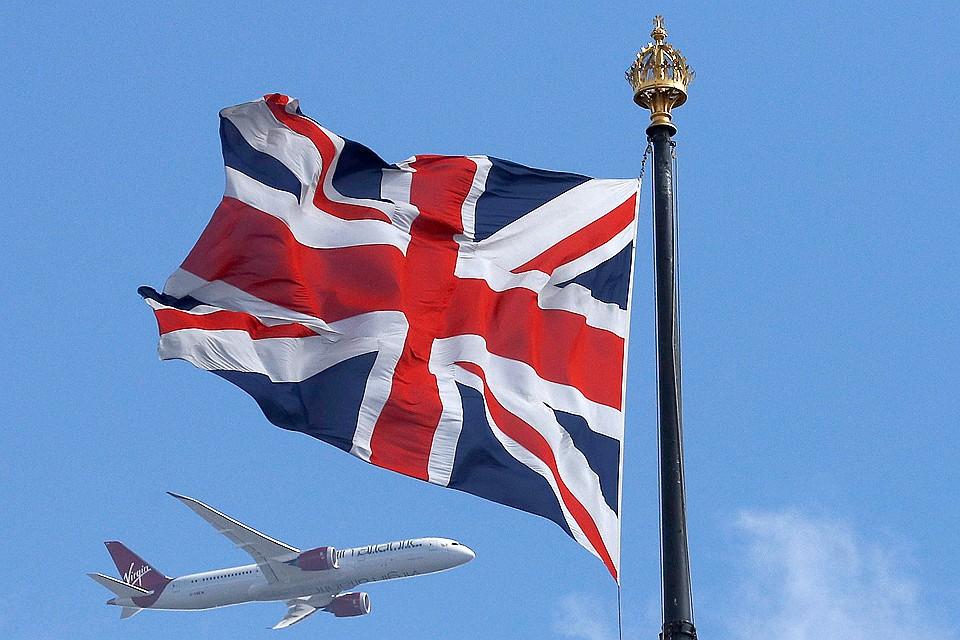 """Представитель партии консерваторов: """"Тереза Мэй должна гарантировать, что грязные деньги, финансирующие худшие злоупотребления, не укрывались бы под британским флагом где-либо в мире""""."""