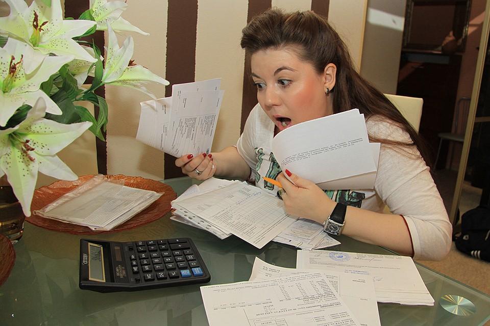Обязан ли платить член семьи собственника квартиры