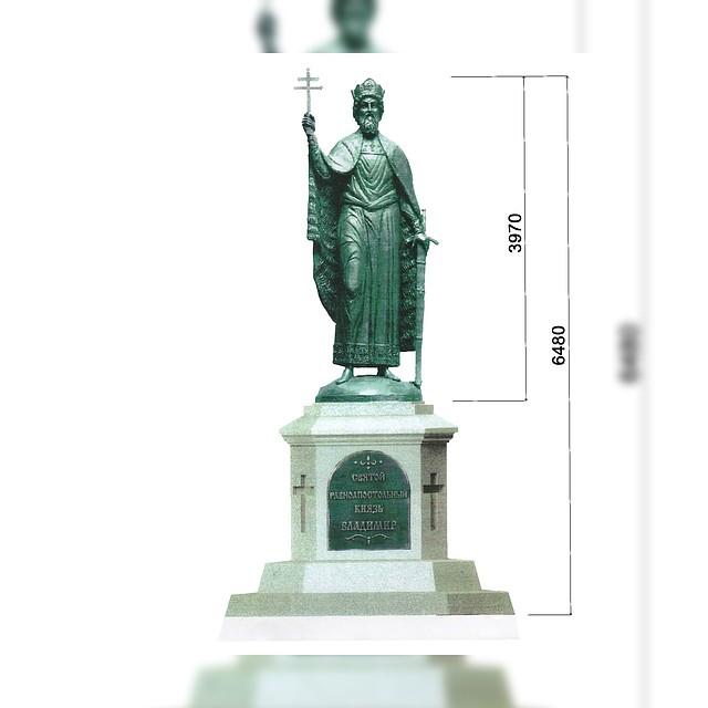 Цена на памятники в самаре в 80 фото гранита памятников мрамора Сергиев Посад
