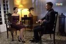 В шоу «Холостяк» ельчанка призналась Егору Криду, что была в отношениях с известным певцом