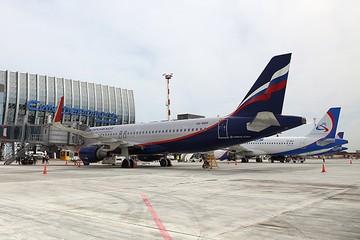Где россияне отметили майские праздники 2018: В Сочи и Симферополь слетали столько же пассажиров, как во все страны дальнего зарубежья