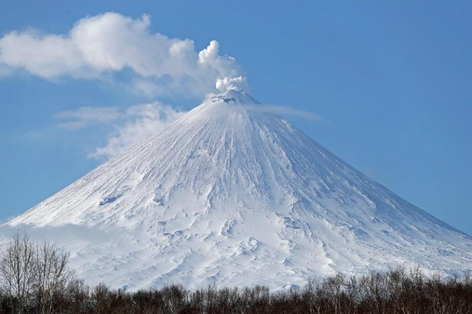 Приложение казино вулкан Заречны загрузить