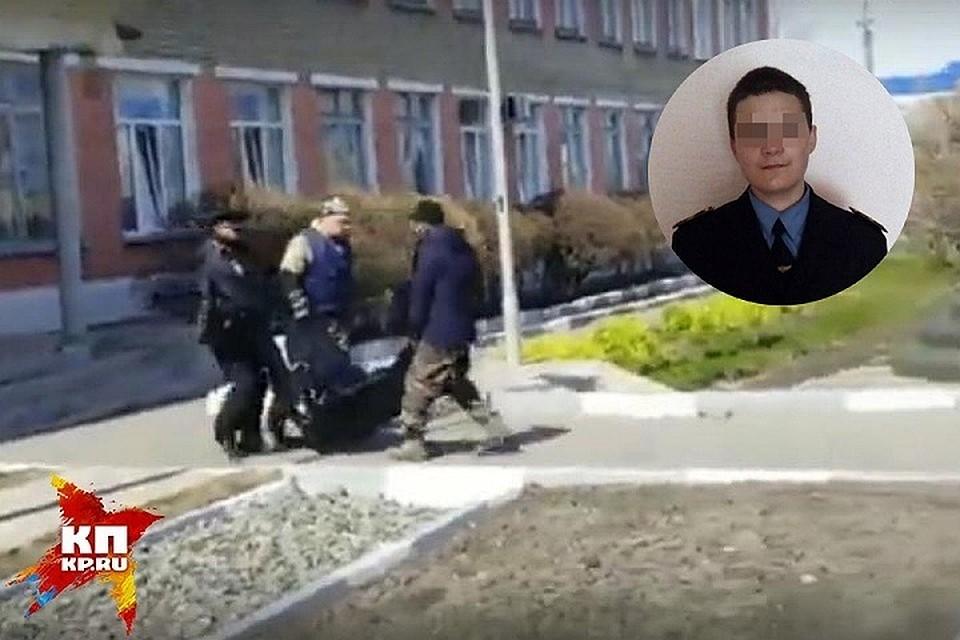 Требуется молодой человек для дамы в Барабинске