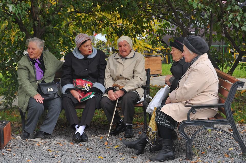 знакомства в минске мужчины 55 65 лет