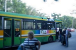 Шлюха выезд 1000р в санкт петербурге выборгский район