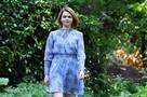 «Выглядит как школьница, выучившая наизусть стих»: психолог проанализировал видеообращение Юлии Скрипаль