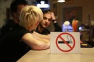Курильщикам на заметку: ученые определили лучший способ «завязать»