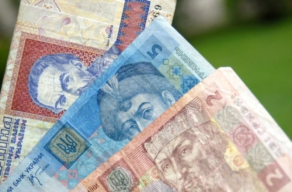 Украинской экономике без помощи МВФ грозит дефолт