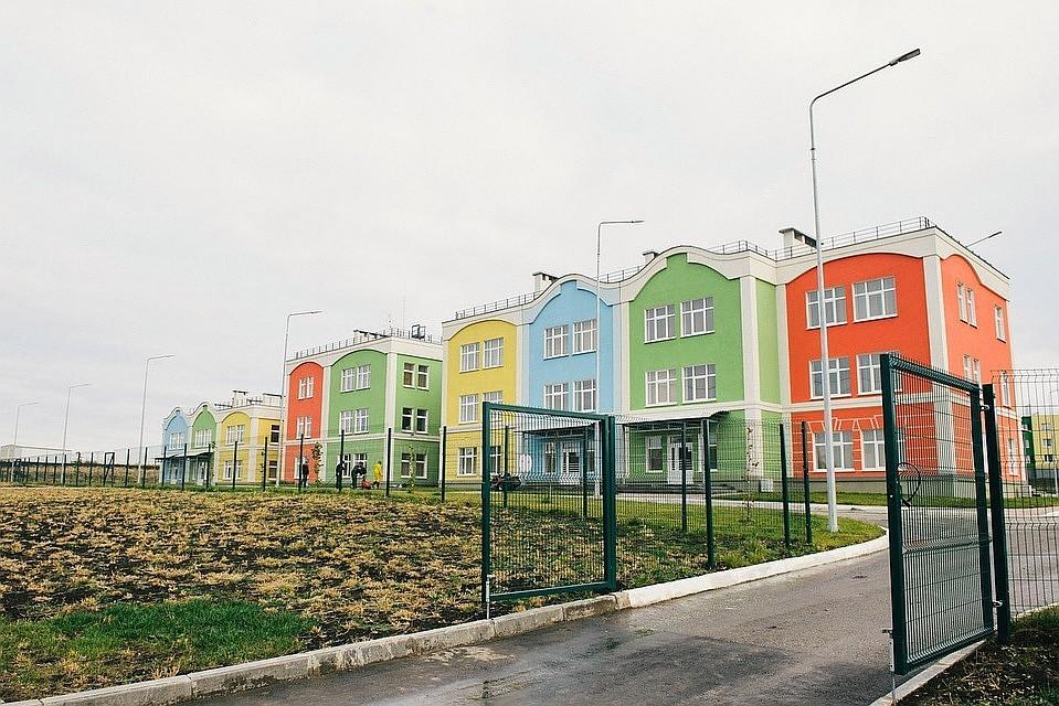 Горное оборудование в Армавир конусная дробилка в Томск
