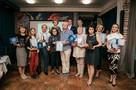«Комсомолка» наградила победителей и лауреатов конкурса «Клиника года 2018» в Омске